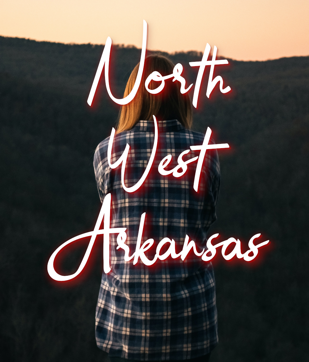 North West Arkansas Apartments - Live Affiniti Locations