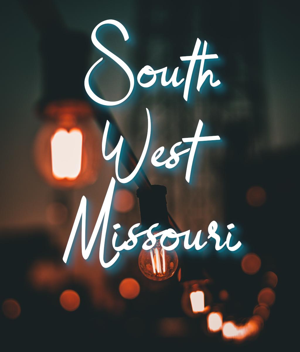 South West Misouri Apartments - Live Affiniti Locations